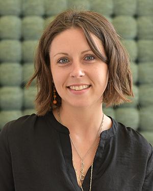 Angela Preston, MSN, RN, CNE