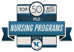 Top 50 Best Value PhD Nursing Programs