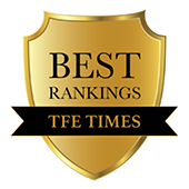 Best Rankings TFE Times