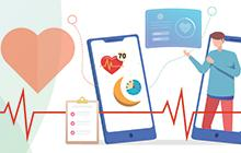 Digital Heart Health