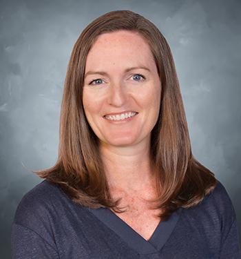 Dr. Michelle L. Wright